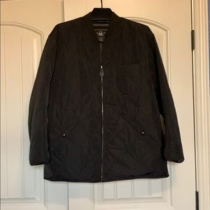 RRL Double RL Quilted Jacket